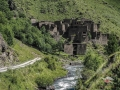Gruzja-2170-Shatili