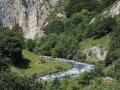 Gruzja-2222-okolice-Shatili