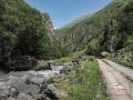 Gruzja-2240-okolice-Mutso