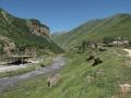 Gruzja-1735-Dolina-Truso