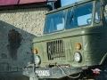 GAC-Vash-18