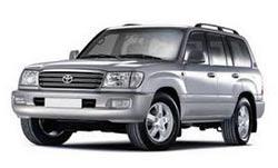 wypożyczanie samochodów Gruzja